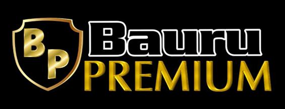 Bauru Premium